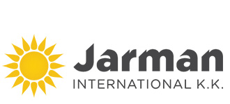 Jarman International KK