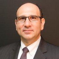 Aron Kremer