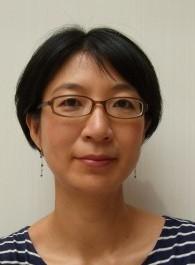 Yumiko Horigome