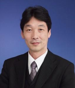 yumiyama