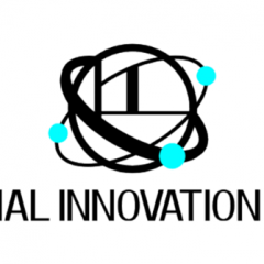 Social Innovation/Smart City Week 2014