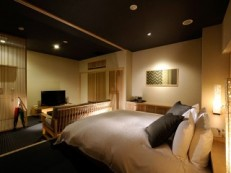 Serviced Apartments in Tokyo Special Price Offer