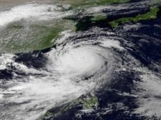 H&R Group – Staying Safe in Japan during Typhoon season