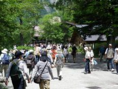 Easy and Affordable Ways to Beat the Heat in Japan