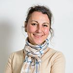 Claire Ghyselen