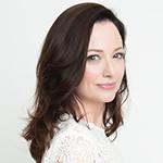 Alisa Kerr