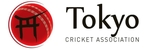 JI Now Proud Sponsor of Tokyo Cricket Association