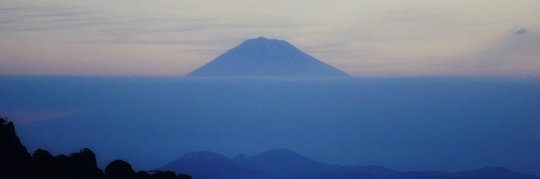Beautiful scenes of Japan