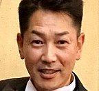 Marcio Kawahara