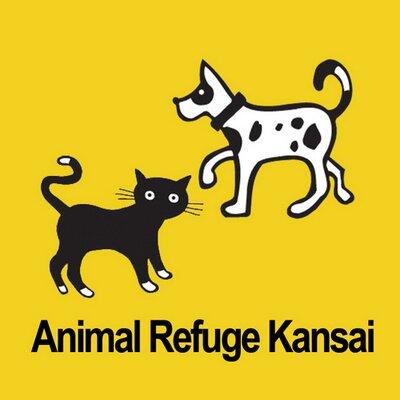 アーク25周年 / 東京アーク10周年記念パーティーに協賛します。