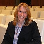 Beatrice Dittich