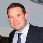 Kieron Cashell