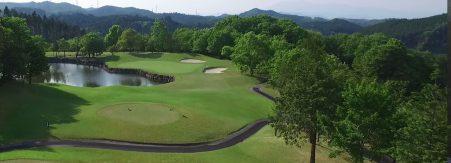 ジャーマン社初主催のチャリティゴルフコンペを開催いたします!