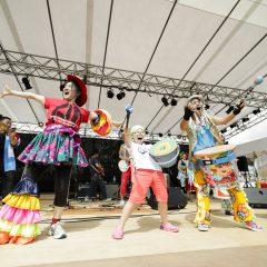 鼓童太鼓とディープな文化が盛りだくさん!佐渡島の大地を讃えるフェスティバル