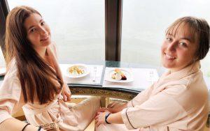 江の島アイランドスパについての記事が外国人向け情報サイト「Savvy Tokyo」に掲載されました!