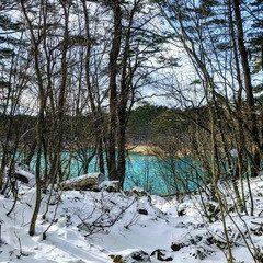 福島の美を紹介する、会津若松の新ホームページの外国人向けプロモーション