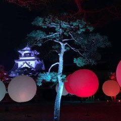 世界トップ10に入る旅行ブログ DanFlyingSolo を高知と佐渡へ招聘!