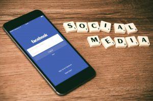 フェイスブック専門家による強化トレーニングを実施!