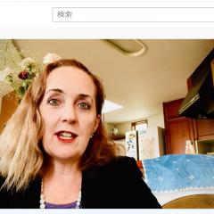 コロナ対策にホテル・レストランなどで活用できる英語フレーズ集を無料動画でお届けします!