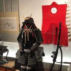 懐かしき時代の日本へタイムスリップ!JIコア50メンバーの橘高・ルイーズ・ジョージ氏が書いた「角館」に関する記事がTokyo Weekenderに掲載されました!(秋田県)