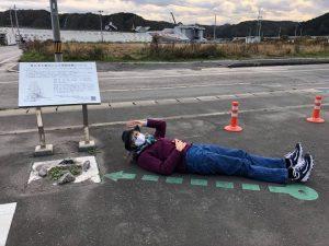 東日本大震災から10年―逆境を乗り越えた岩手県宮古市の観光スポットをJI Core 50のヴィッキー・L・バイヤー氏がご紹介します!