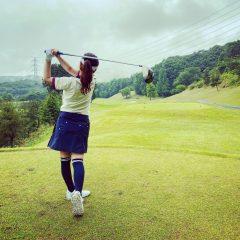"""弊社主催のゴルフコンペ『ジャーマン・インターナショナル・""""ヴァーチャル""""・チャリティーゴルフカップ』がMetropolis Magazineで取り上げられました!"""