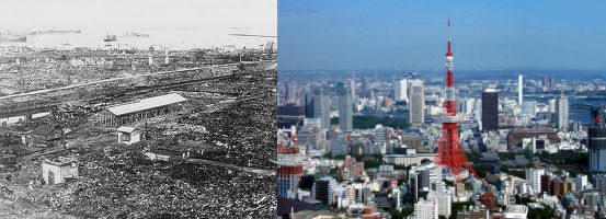 tokyo-before-after-H&R