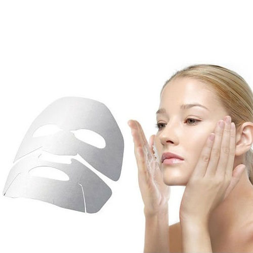 Chitosan_Mask_Pack