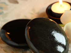Beng Teng Spa's Hot Stone Massage For Better Fortune, Health & Beauty