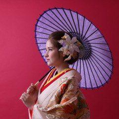 Deep Japan Kimono Experience