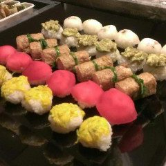 Deep Japan Casual Dining