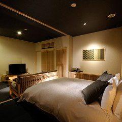 hotel & residence roppongi lin room