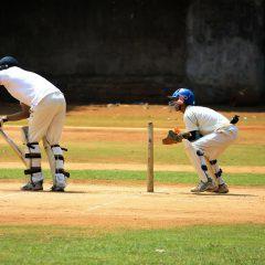 Tokyo Cricket Association