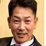 Marcio Yuji Kawahara