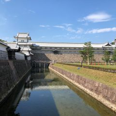 Kanazawa Prefecture