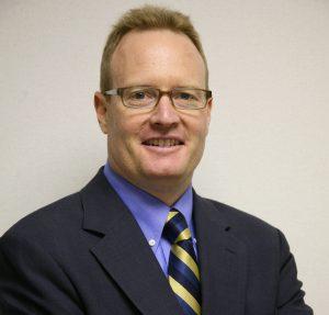 Gary Bremermann
