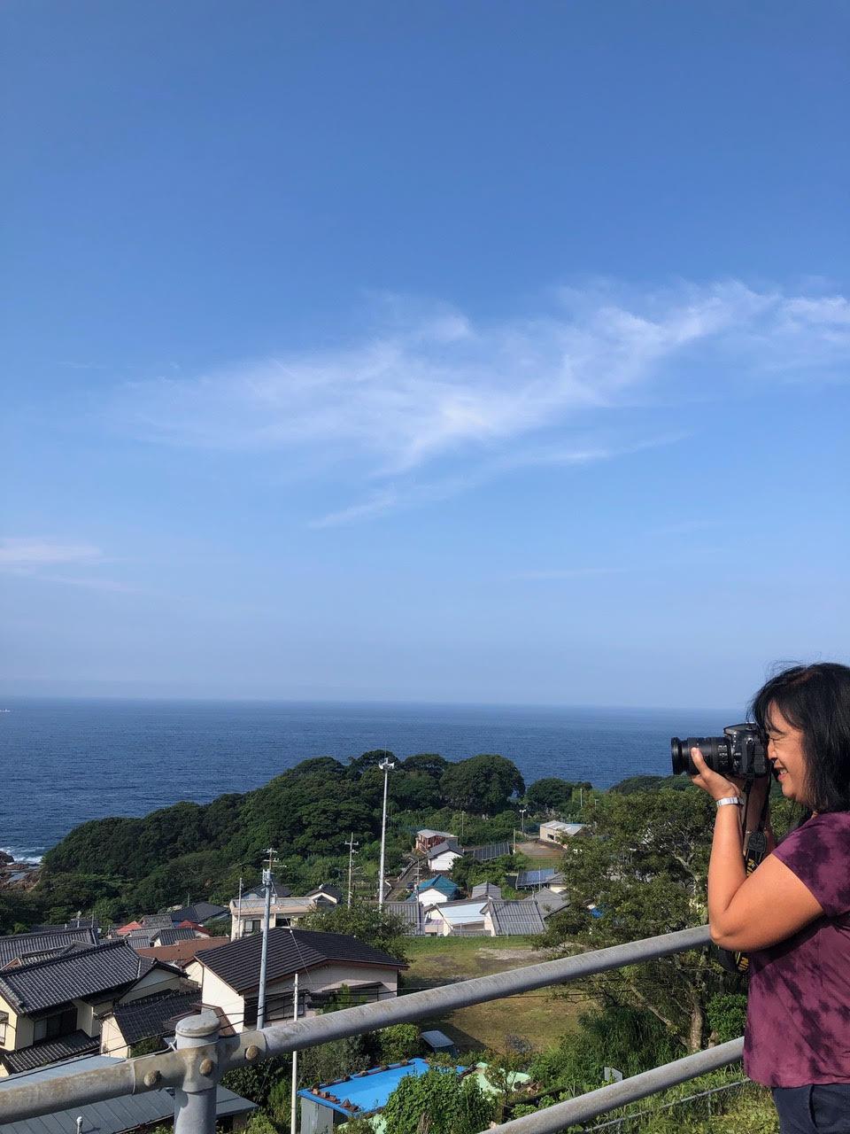 Kochi Prefecture Tourism