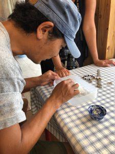 International Families will Love a Kochi Prefecture Getaway