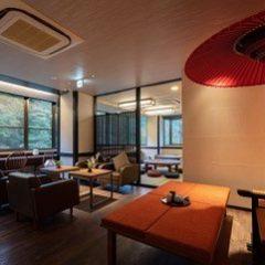 Tsutaya Guest House
