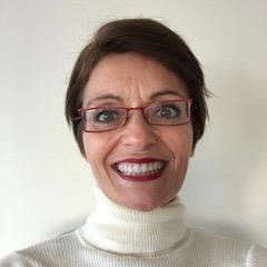 Sarajean Rossitto