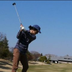 Golf on your own or with others in a small group; Everyone has a chance to win the 100,000 yen prize!
