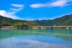"Australia's ""Escape"" Magazine Introduced Shikoku to the World!"