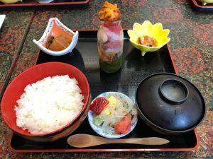 JI Core 50 Vicki Beyer Experiences the Beauty and Resilience of Post-disaster Iwate's Miyako City