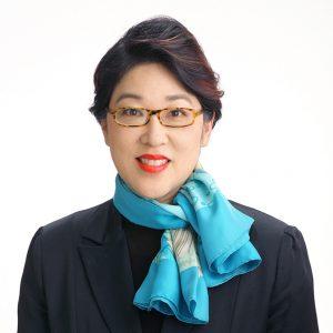Royanne Doi