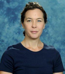 Julia Maeda