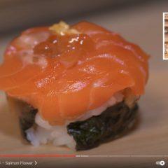 saiku sushi