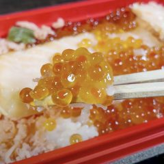 """Join YouTuber John Daub on a Shinkansen ride to Tohoku while discovering the world of Japanese gourmet boxed lunches or """"Ekiben""""!"""