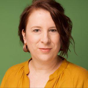 Sarah Achilles